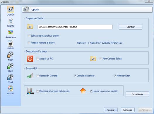 external image opciones_format_factory.png