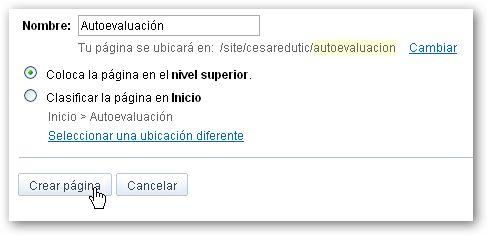 external image Crear_cuestionarios_en_linea_con_Goog__html_110974bc.jpg