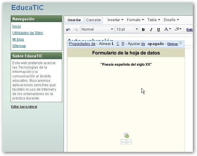 external image Crear_cuestionarios_en_linea_con_Goog__html_3405c4f9.jpg