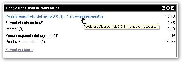 external image Crear_cuestionarios_en_linea_con_Goog__html_350f3cf6.jpg
