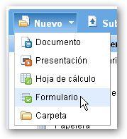 external image Crear_cuestionarios_en_linea_con_Goog__html_377dd6f0.jpg
