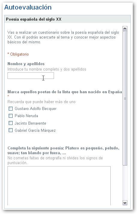 external image Crear_cuestionarios_en_linea_con_Goog__html_535260f9.jpg