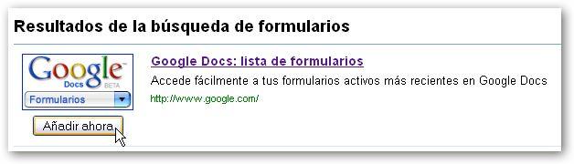 external image Crear_cuestionarios_en_linea_con_Goog__html_m429530e0.jpg