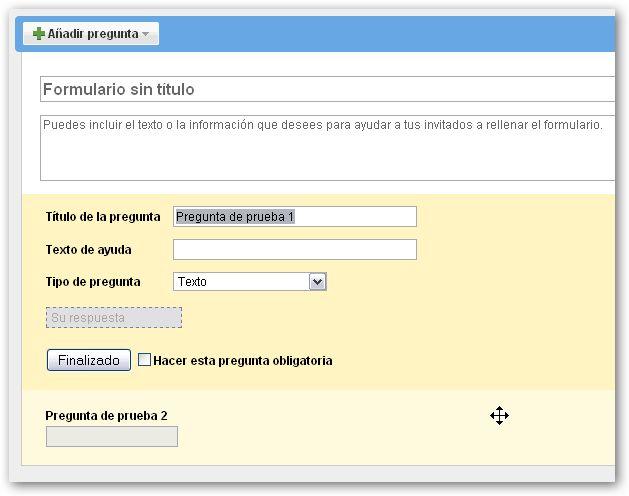 external image Crear_cuestionarios_en_linea_con_Goog__html_m7966d662.jpg