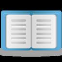 Lector de libros electronicos online