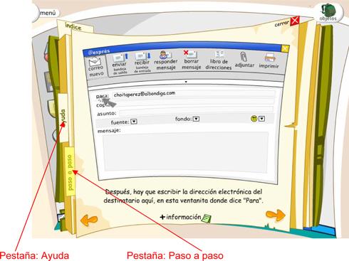 external image image021.jpg