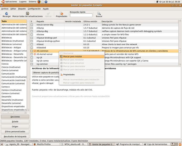 Sistemas18angiemarcela red computadores for Protocolo pop
