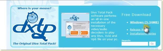 virtual dub vbr: