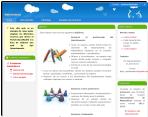 Archivo:Ejemplo3 diseñadorweb.png