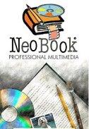 Neobook.jpg
