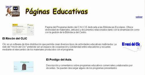 programas de software educativo comercial