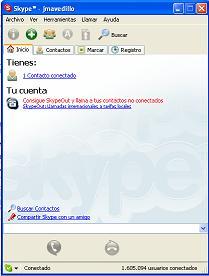 CONTRATOS TPICOS Y ATPICOS - esscribdcom