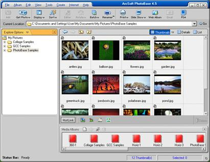 http://i1-win.softpedia-static.com/screenshots/ArcSoft-PhotoBase-Deluxe_1.png