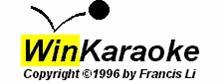 Winkaraoke Creator Descargar Download