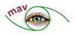 enlace web Televisión educativa y Medios Audiovisuals del ITE