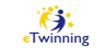 enlace web eTwinning