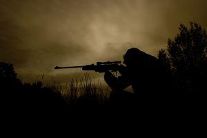 cazador.jpg