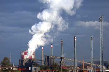 contaminacion h1205_m.jpg