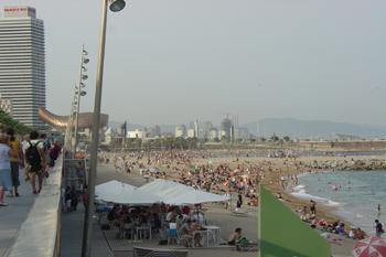 playa 19456__20_m_1.jpg