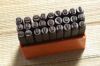 Elementos Del Lenguaje Literario Yahoo