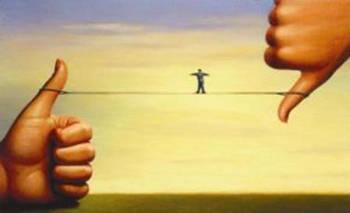 el hombre como ser moral dentro de una sociedad: