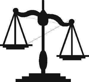 diferencia conciencia moral: