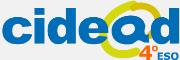 4º ESO - CIDEAD