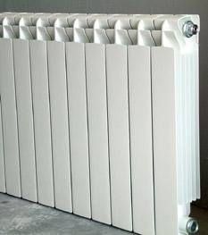 mobili da italia qualit radiadores de agua planos uruguay