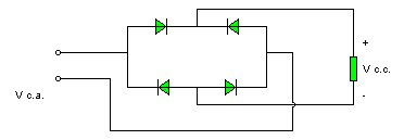 led schematic with Electronica Analogica2 on Lightspectrum likewise BCD To Decimal Converter Circuit L45875 also Lm3909 Led Flasher as well Adjustable Timer 1 10 Minute as well Not Gate Pin Diagram.